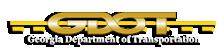 gdot_logo.png