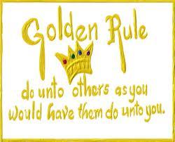 goldenrule.jpg