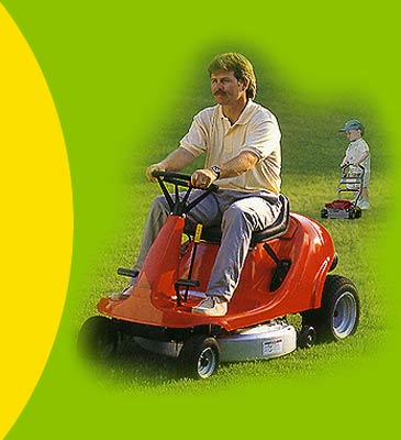 lawnmower.jpg