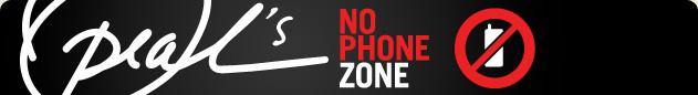 nophone-header-631x86.jpg