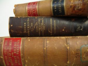 old%20law%20books.jpg