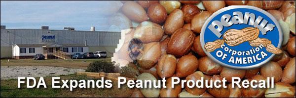 peanutcorp.jpg
