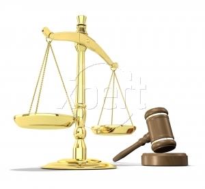 scalesofjustice