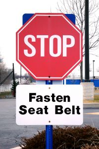 seatbeltsign.jpg