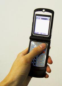 textingoncellphone.jpg