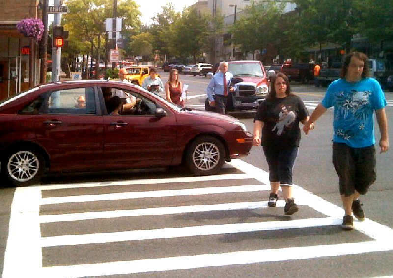 car-in-crosswalk.jpg