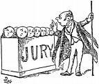 jurydrawing