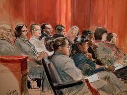 juryboxdrawing