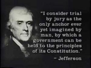 TrialByJury-Jefferson-Quote