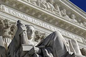 ussupremecourtfacade