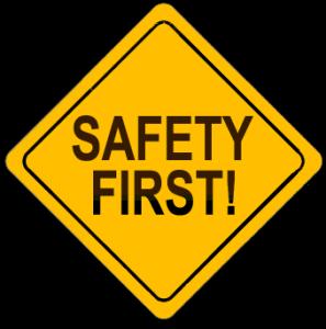 safetyfirst-297x300