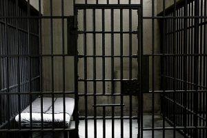 jail-300x200