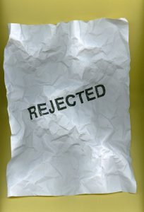 rejected-1238221-1599x2352-1-204x300