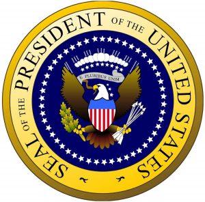presidentialseal-300x296