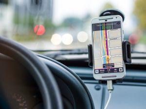 app-car-charging-33488-300x225