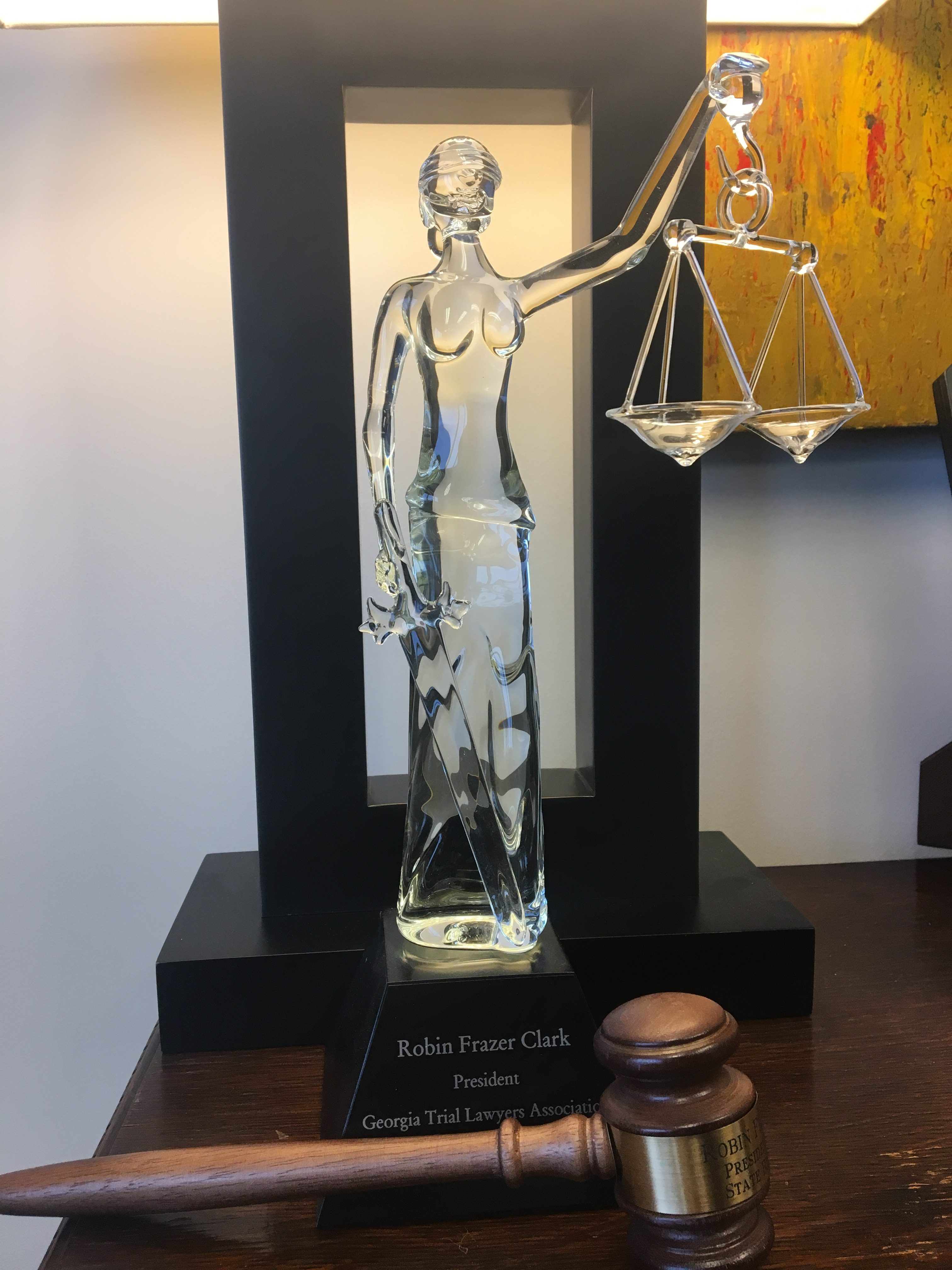 Jury Duty Category Archives - Atlanta Injury Lawyer Blog